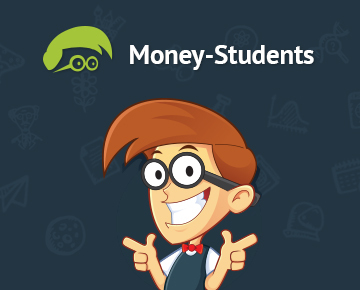 Preview portfolio moneystudents